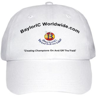bayloric-real-cap.jpg