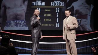 Thurman-Guerrero-PBC-on-NBC